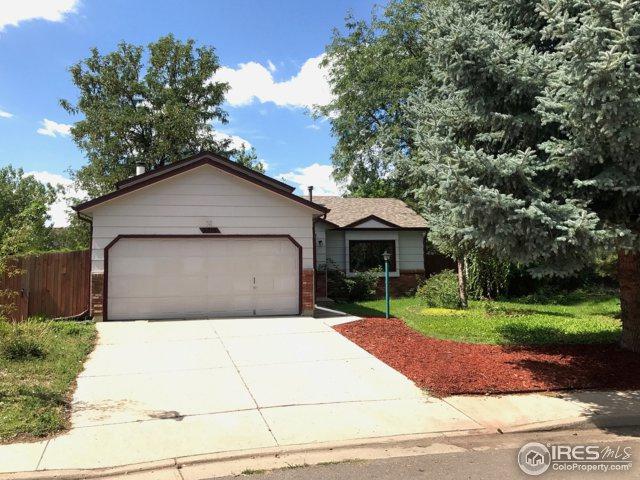 3715 Lincoln Ct, Loveland, CO 80538 (MLS #828830) :: 8z Real Estate