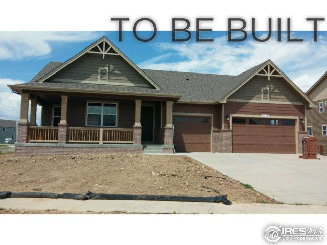 2602 Palomino Ct, Fort Collins, CO 80525 (MLS #828866) :: 8z Real Estate