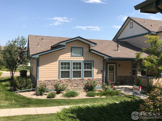 2520 Parkfront Dr E, Fort Collins, CO 80525 (MLS #828919) :: 8z Real Estate