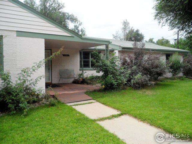 1505 3rd Ave, Longmont, CO 80501 (MLS #829140) :: 8z Real Estate