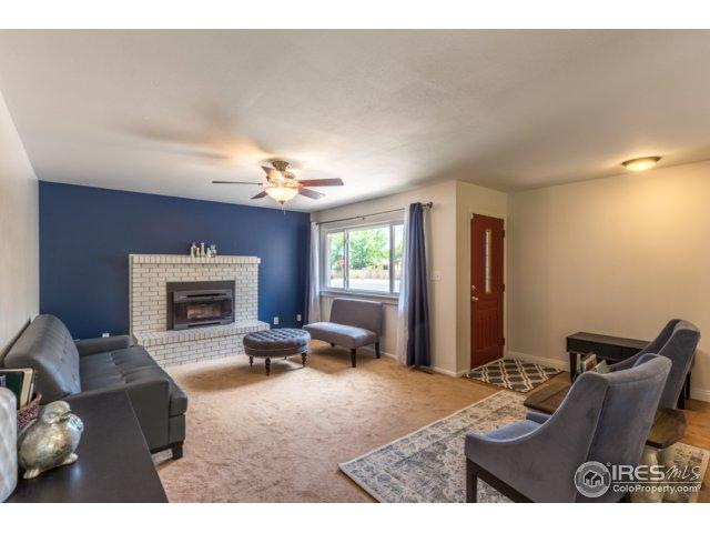 2401 Merino Ct, Fort Collins, CO 80526 (MLS #829510) :: 8z Real Estate