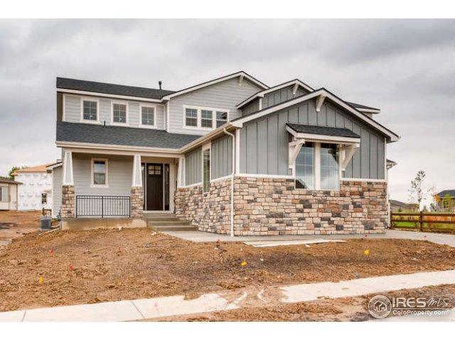 6103 Fall Harvest Way, Fort Collins, CO 80528 (#829945) :: The Peak Properties Group