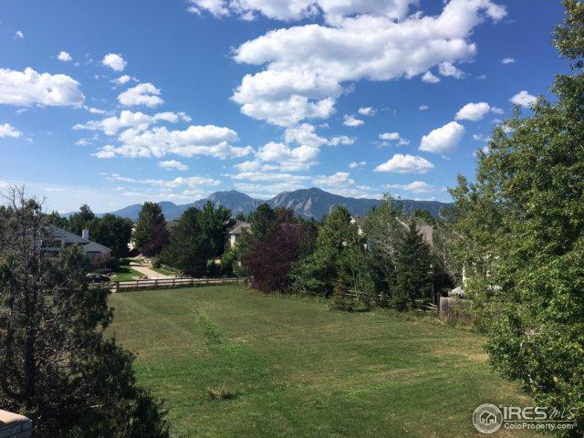 0 Kingstown Pl, Boulder, CO 80301 (MLS #830136) :: 8z Real Estate