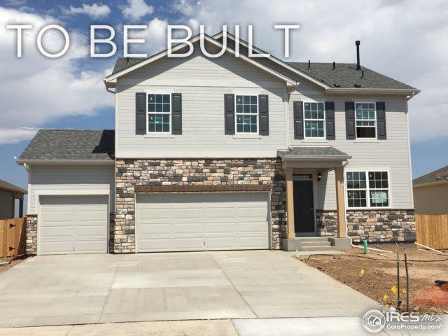 1532 Highfield Ct, Windsor, CO 80550 (MLS #830197) :: 8z Real Estate