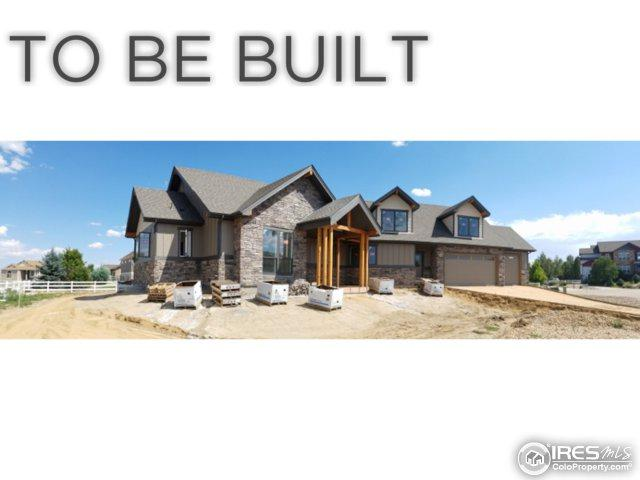 3436 Red Hawk Ct, Frederick, CO 80504 (MLS #830248) :: 8z Real Estate