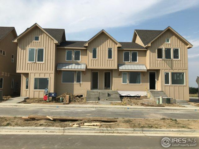 1104 Little Branch Ln, Berthoud, CO 80513 (MLS #830687) :: The Daniels Group at Remax Alliance