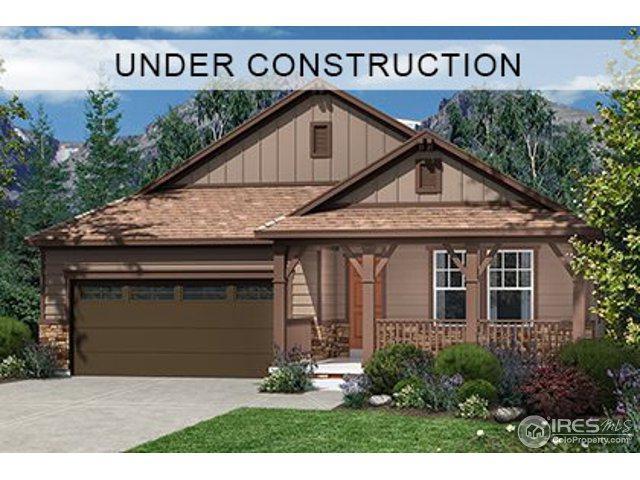4820 N Linden Cir, Dacono, CO 80514 (MLS #831198) :: 8z Real Estate