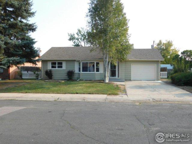 924 21st St, Loveland, CO 80537 (MLS #831215) :: 8z Real Estate