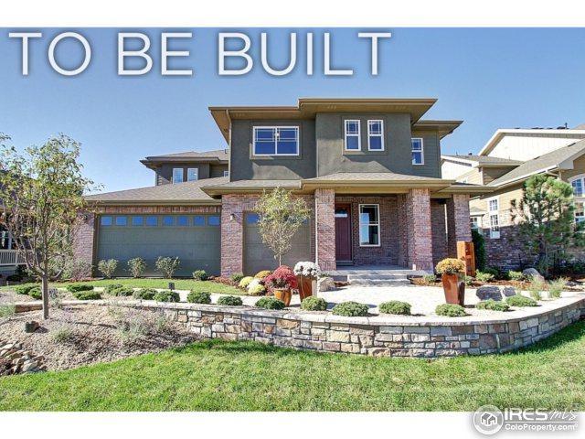 17143 Lexington St, Broomfield, CO 80023 (MLS #832234) :: 8z Real Estate