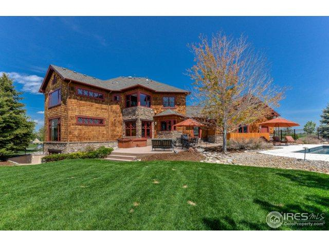 8467 Golden Eagle Rd, Fort Collins, CO 80528 (#832306) :: The Peak Properties Group