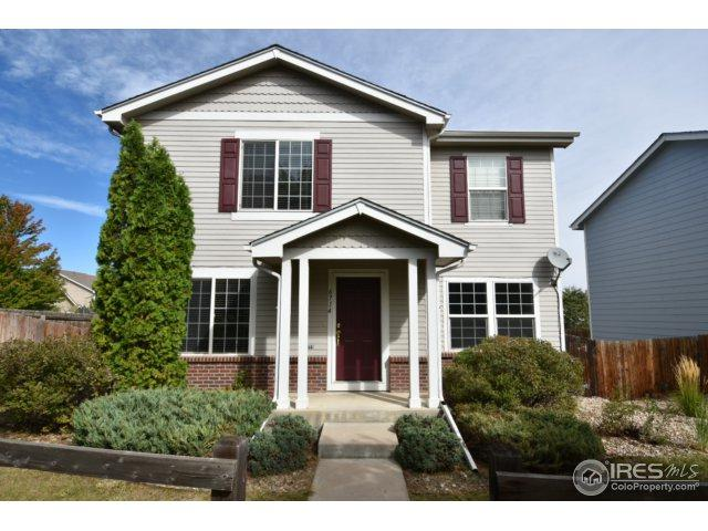 6714 Autumn Ridge Dr, Fort Collins, CO 80525 (MLS #832502) :: 8z Real Estate