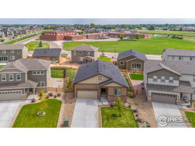 363 Chipman Dr, Windsor, CO 80550 (MLS #832528) :: 8z Real Estate