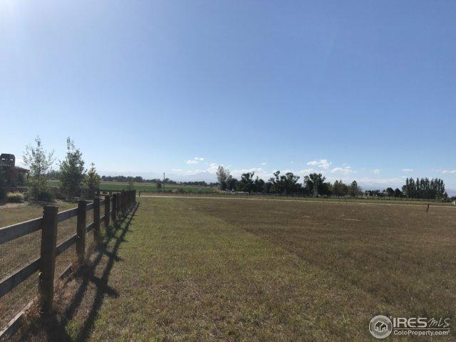 17550 Primrose Ln, Mead, CO 80542 (MLS #832885) :: Kittle Real Estate