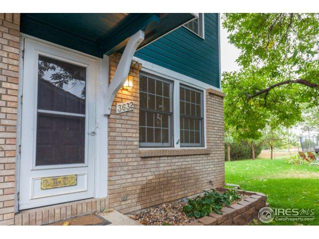 3632 Butternut Dr, Loveland, CO 80538 (#833588) :: The Peak Properties Group