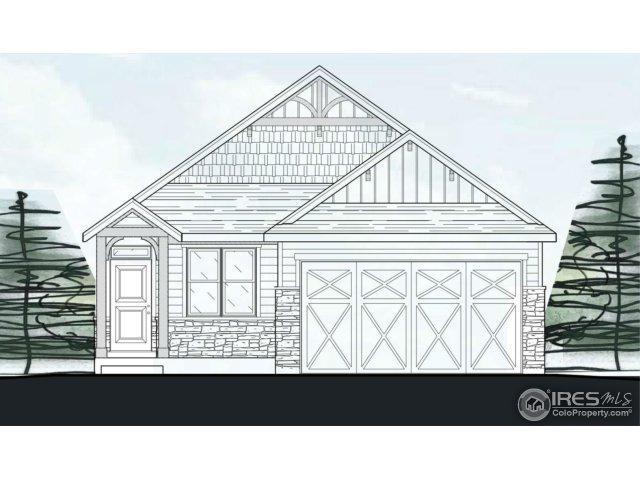 1964 Tidewater Ln, Windsor, CO 80550 (MLS #834772) :: 8z Real Estate