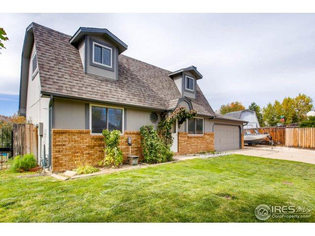 201 Tralee Ct, Fort Collins, CO 80525 (#834834) :: The Peak Properties Group
