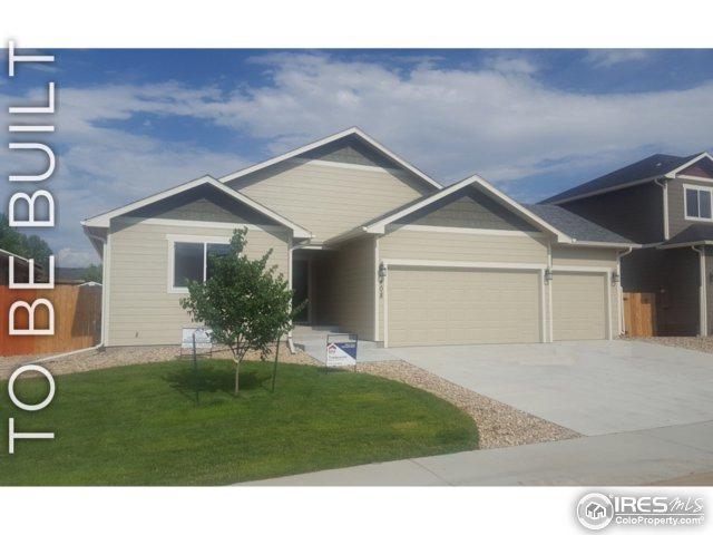 401 Clover Ct, Frederick, CO 80530 (MLS #834958) :: 8z Real Estate