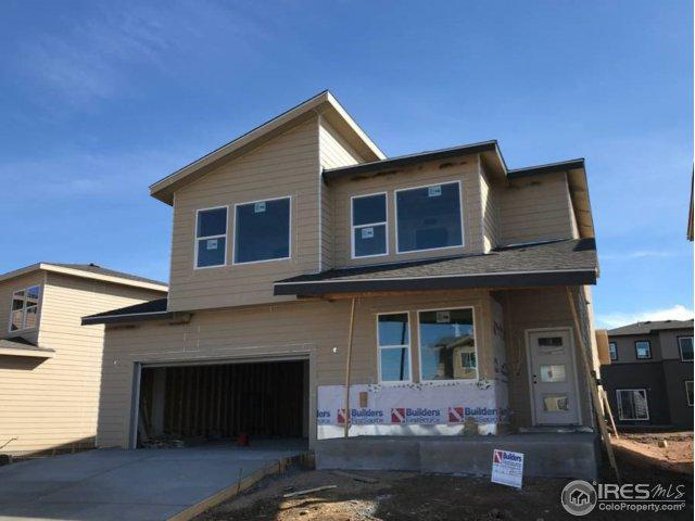 2127 Lager St, Fort Collins, CO 80524 (#835132) :: The Peak Properties Group