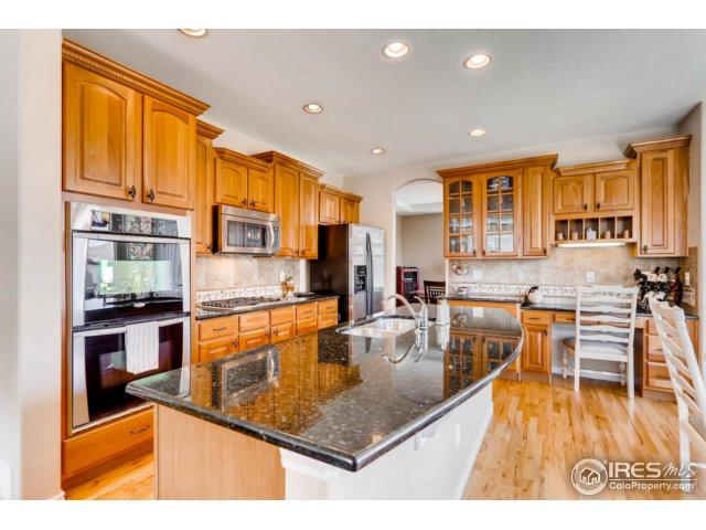 933 Zodo Ave, Erie, CO 80516 (MLS #835339) :: 8z Real Estate