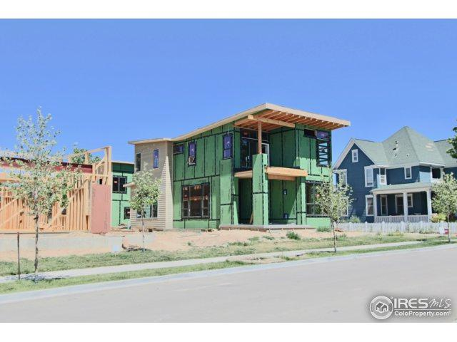 883 Neon Forest Cir, Longmont, CO 80504 (MLS #836753) :: The Daniels Group at Remax Alliance