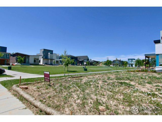 923 Tempted Ways Dr, Longmont, CO 80504 (MLS #837346) :: Hub Real Estate
