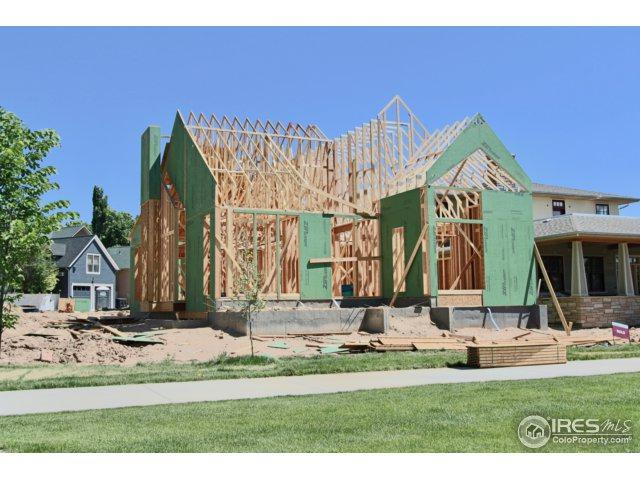 935 Tempted Ways Dr, Longmont, CO 80504 (MLS #837355) :: Downtown Real Estate Partners