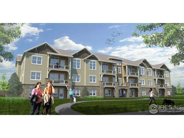 4682 Hahns Peak Dr #203, Loveland, CO 80538 (MLS #837383) :: 8z Real Estate