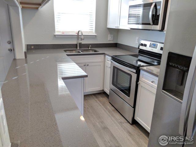 225 E 8th Ave F16, Longmont, CO 80504 (MLS #837406) :: 8z Real Estate