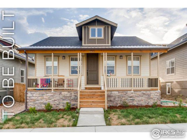 2963 Urban Pl, Berthoud, CO 80513 (MLS #837678) :: The Daniels Group at Remax Alliance
