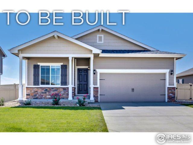 5606 Tumbleweed Ave, Firestone, CO 80504 (MLS #838161) :: 8z Real Estate
