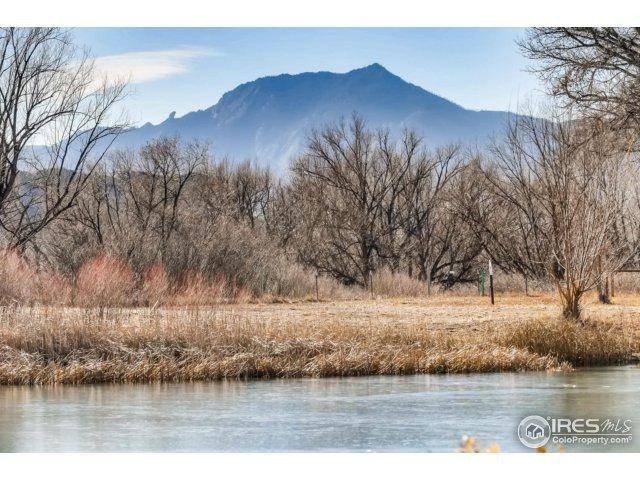 3792 63rd St, Boulder, CO 80301 (MLS #838266) :: 8z Real Estate