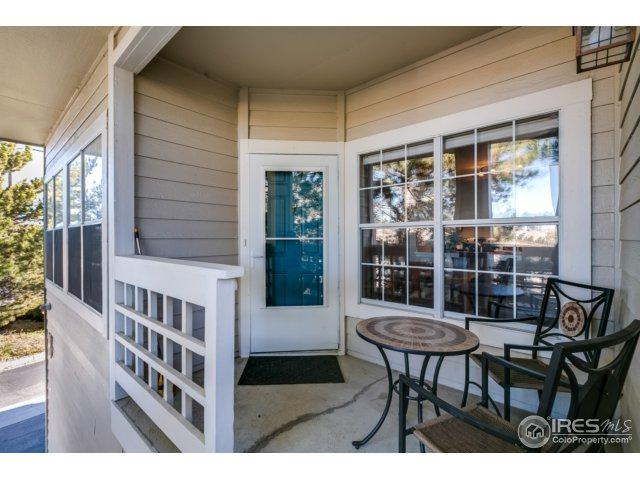 7470 Singing Hills Dr, Boulder, CO 80301 (#838284) :: My Home Team