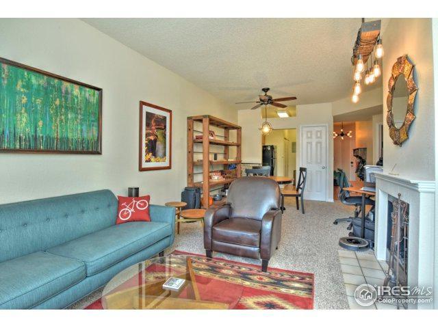 7430 Singing Hills Dr #204, Boulder, CO 80301 (#838305) :: The Peak Properties Group