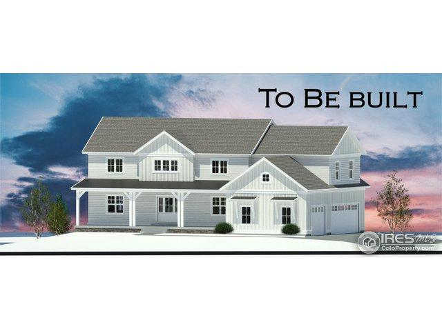 0 County Road 5, Longmont, CO 80504 (MLS #838311) :: 8z Real Estate
