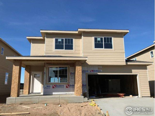 2114 Lager St, Fort Collins, CO 80524 (#838994) :: The Peak Properties Group