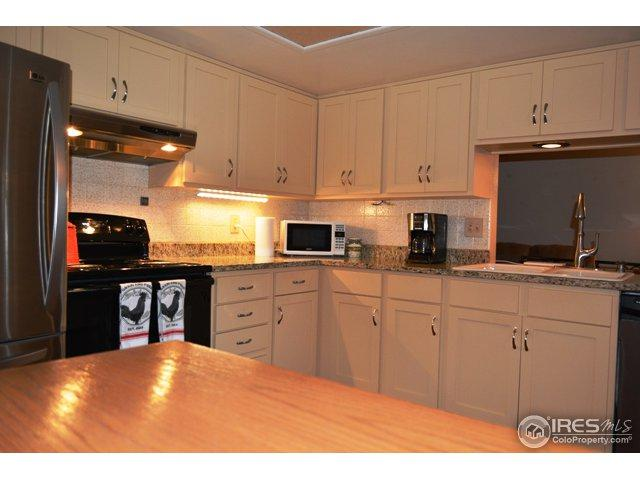 972 Xenophon Ct, Golden, CO 80401 (MLS #839288) :: 52eightyTeam at Resident Realty