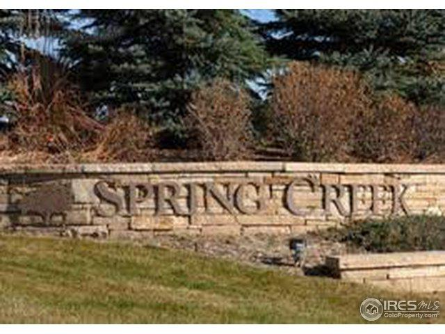 1563 Spring Creek Xing, Lafayette, CO 80026 (MLS #839574) :: 8z Real Estate