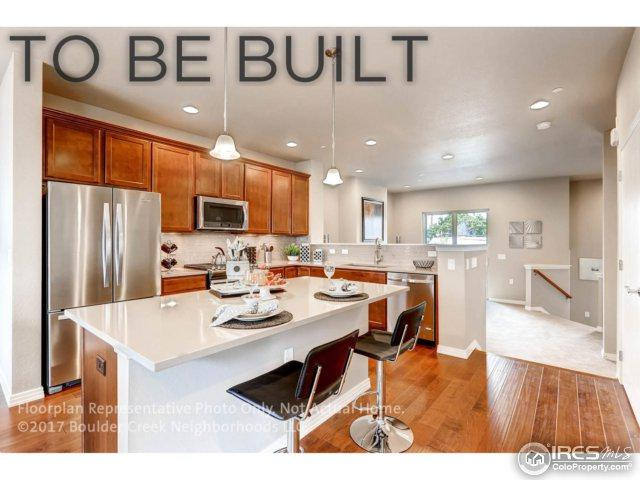 1063 Leonard Ln, Louisville, CO 80027 (#839683) :: The Umphress Group