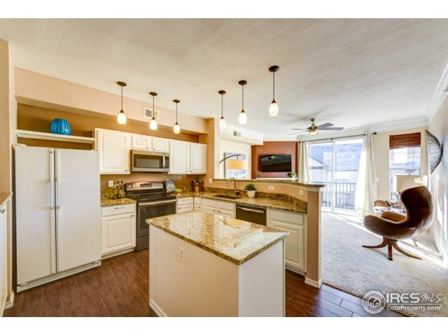 1838 Eureka Ln, Superior, CO 80027 (MLS #839698) :: 52eightyTeam at Resident Realty
