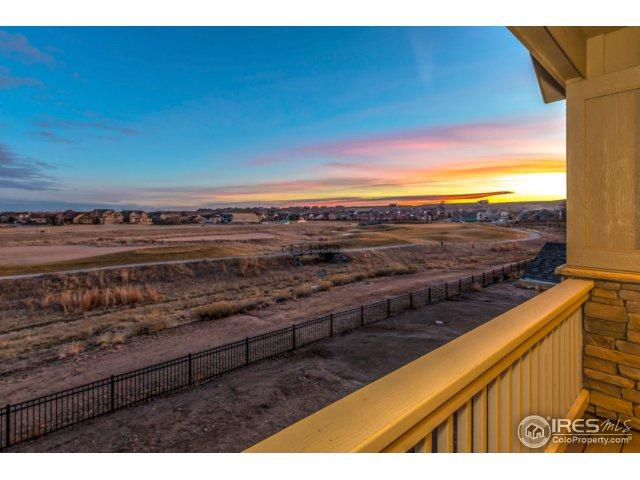1909 Los Cabos Dr, Windsor, CO 80550 (MLS #839850) :: Downtown Real Estate Partners