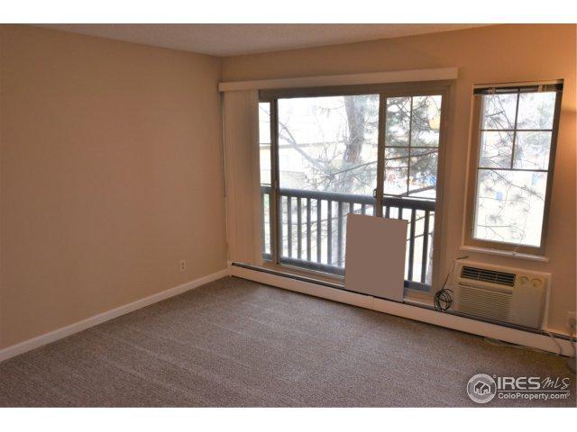 850 W Moorhead Cir 20    1F, Boulder, CO 80305 (#839897) :: The Peak Properties Group