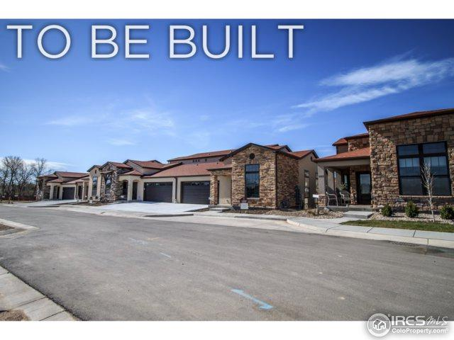 1020 Sabatino Ln, Fort Collins, CO 80521 (MLS #839925) :: Downtown Real Estate Partners