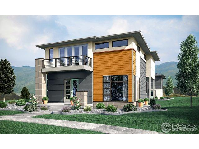 913 Neon Forest Cir, Longmont, CO 80504 (MLS #840198) :: Tracy's Team