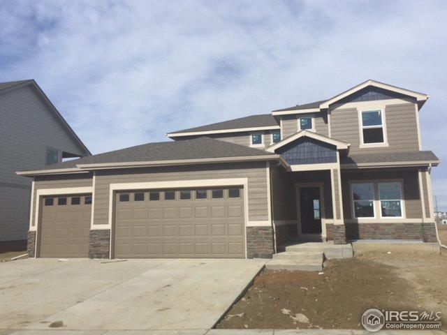 1212 Chilcott St, Berthoud, CO 80513 (MLS #840468) :: Kittle Real Estate