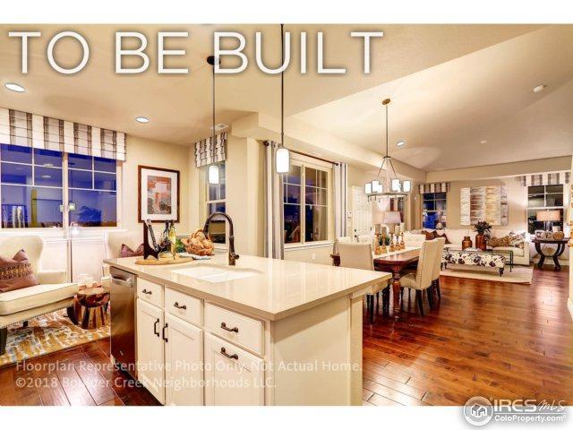 569 Brennan Cir, Erie, CO 80516 (#840513) :: The Peak Properties Group