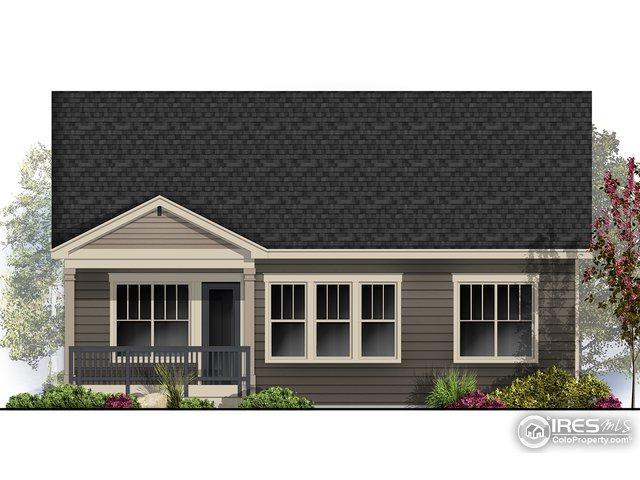 831 Widgeon Dr, Longmont, CO 80503 (MLS #840567) :: Downtown Real Estate Partners