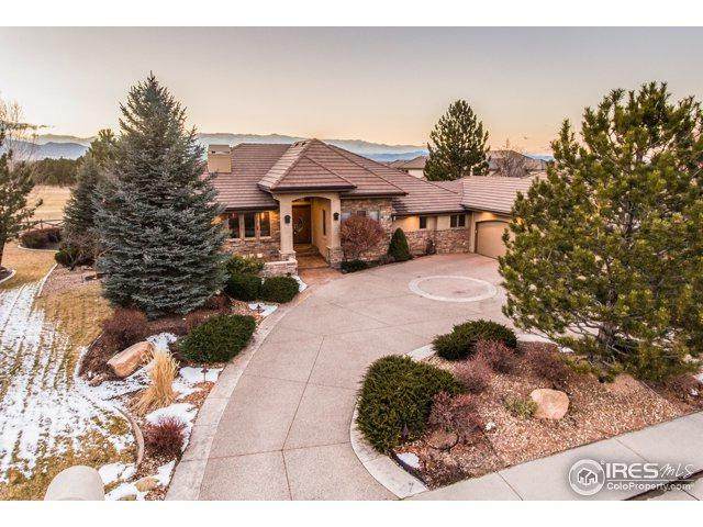 10923 Meade Ct, Westminster, CO 80031 (MLS #841469) :: The Daniels Group at Remax Alliance