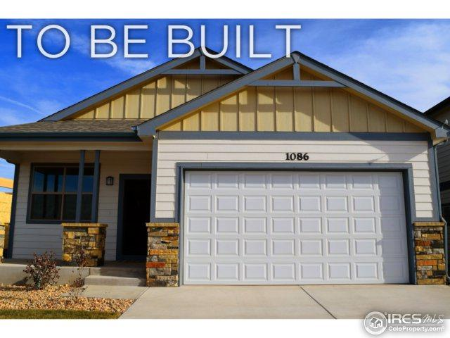 1117 Cottontail Ln, Wiggins, CO 80654 (#841774) :: The Peak Properties Group