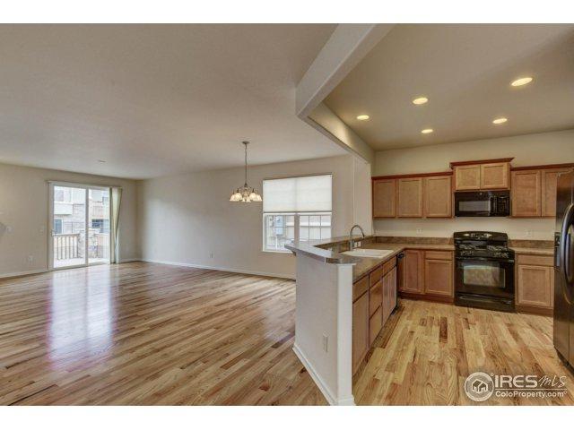 4608 Belford Cir, Broomfield, CO 80023 (MLS #841869) :: 8z Real Estate