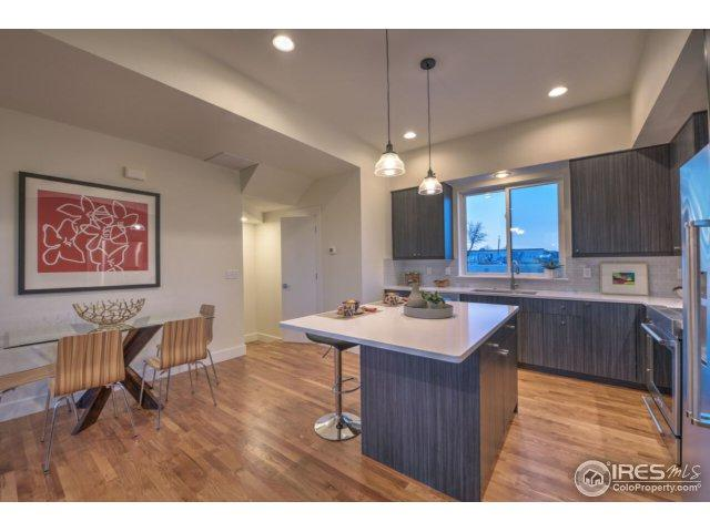 2530 28th St #112, Boulder, CO 80301 (MLS #842256) :: Downtown Real Estate Partners